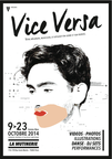 expo vice versa oct 2014