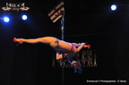 brulesque party reims 2015 (252)
